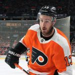 Flyers Get Bounce Back Win Over Rangers 4-3